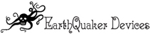 EarthQuaker Devices