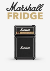 /en/Guitar-and-Bass/Marshall-Fridge-MF-32/23OO